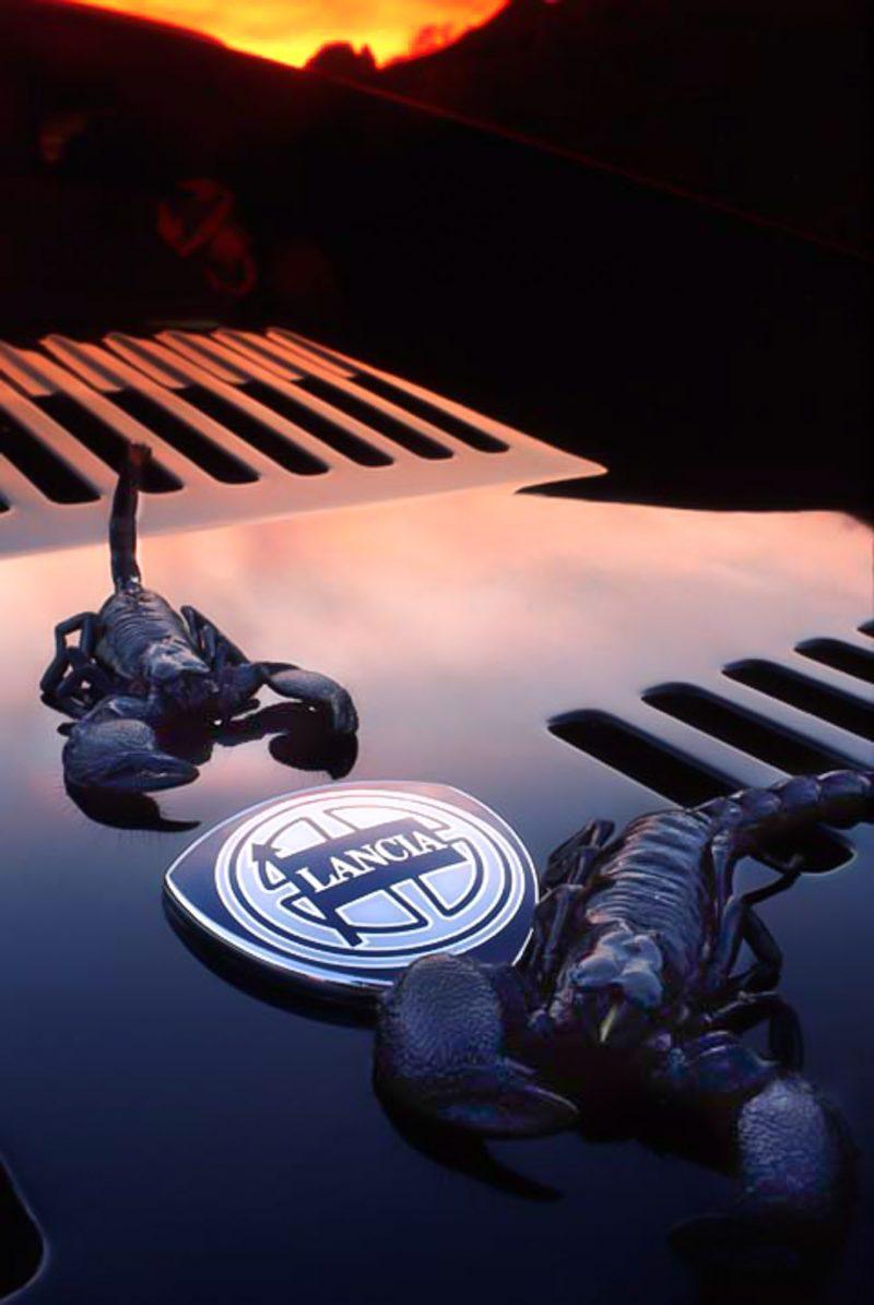 Lancia - Copy