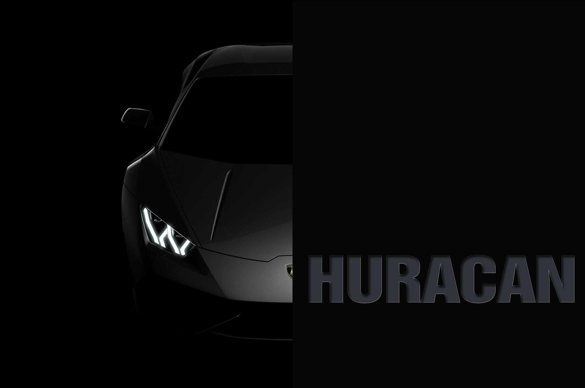 VFE Hura-3